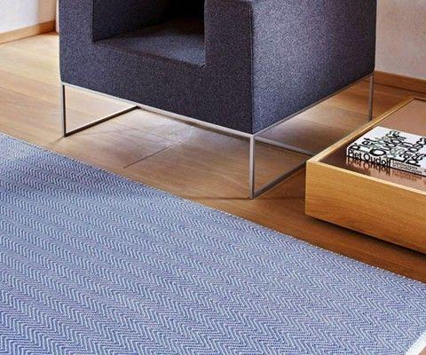 Housses et coussins pour chaises grands designers housse for Galette chaise dsw