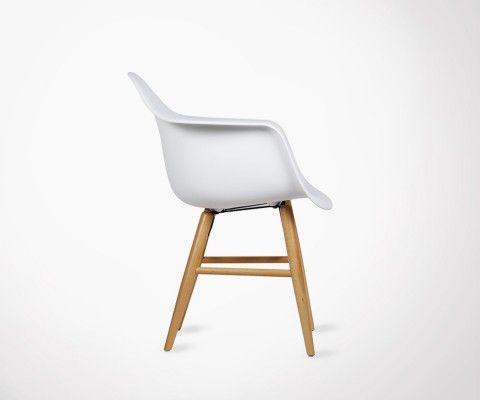 Housses de coussins et galettes chaises design housse de - Housse de coussin ethnique ...