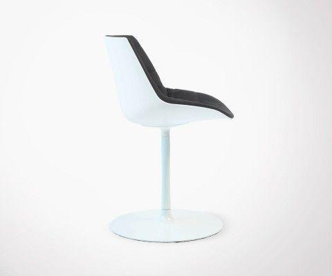 Housses de coussins et galettes chaises design housse de - Housses de couettes originales ...