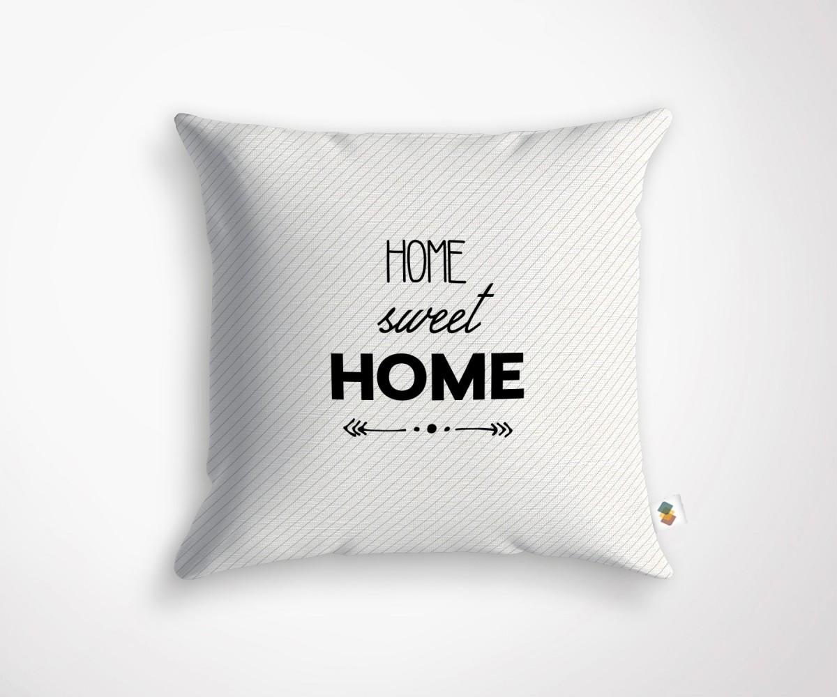 coussin thnique design couleurs vives made in france. Black Bedroom Furniture Sets. Home Design Ideas