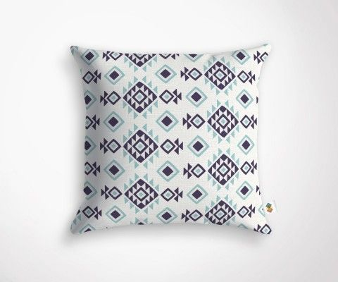 coussins design boh me guru inde made in france top. Black Bedroom Furniture Sets. Home Design Ideas