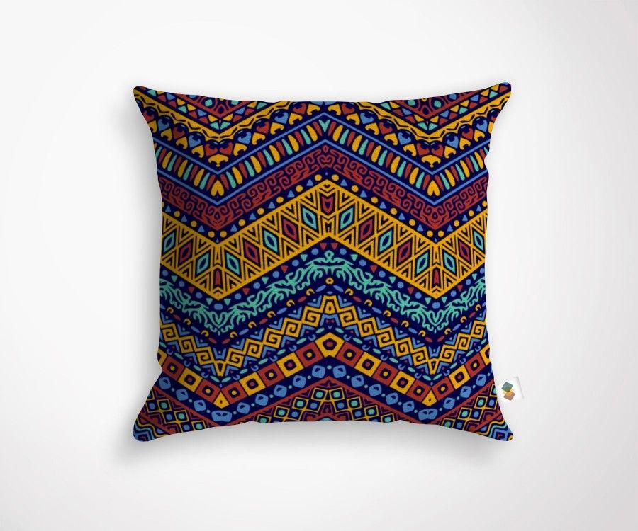 coussin style africain haut de gamme. Black Bedroom Furniture Sets. Home Design Ideas