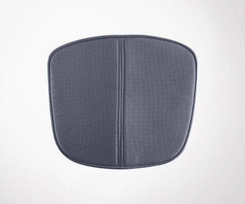coussin et rembourrage pour chaise tulip saarinen knoll. Black Bedroom Furniture Sets. Home Design Ideas
