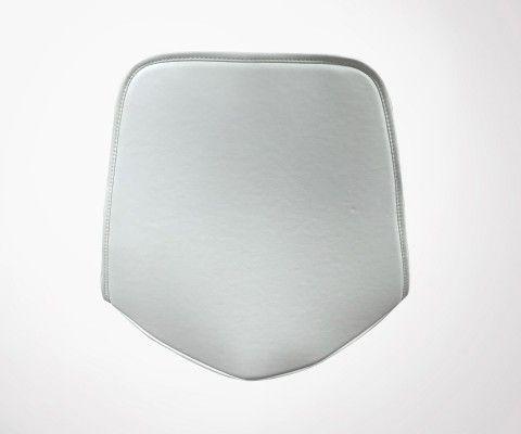 Galettes Assise Diamond Chair Harry Bertoia Meilleur Prix Meubles