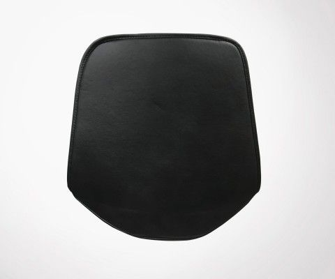 Harry bertoia diamond chair seatpads 10 styles in stock for Eames coussin
