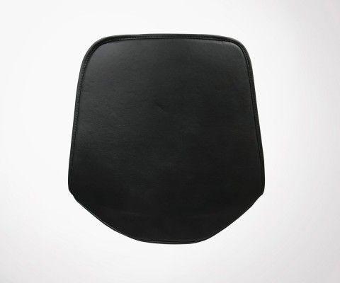 Galette fauteuil Diamond Harry Bertoia