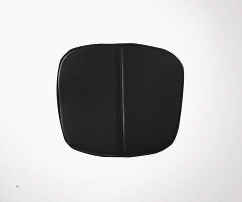housses et coussins pour chaises grands designers meubles et design. Black Bedroom Furniture Sets. Home Design Ideas